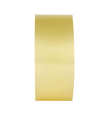 armak tape corporation performance grade packaging tape green