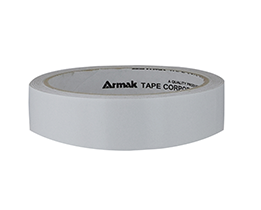 Tissue - Solvent Based Acrylic (Armak)