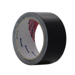 Black-Cloth-Duct-Tape-black-1