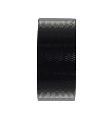 Black-Cloth-Duct-Tape-black3