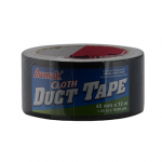 Black-Cloth-Duct-Tape-black6