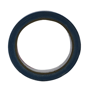 Black-Cloth-Duct-Tape-blue1
