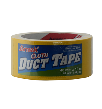 Black-Cloth-Duct-Tape-darkyellow6