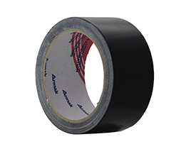 Cloth Duct Tape 80 Mesh