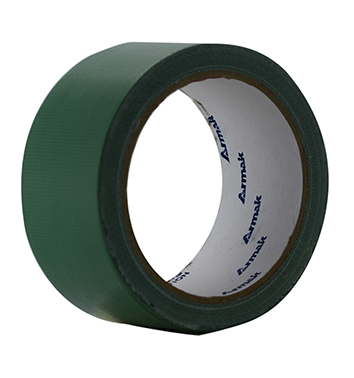 Black-Cloth-Duct-Tape-green5