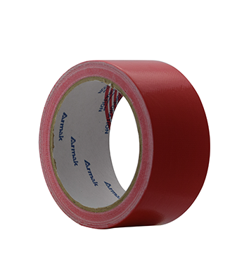 Black-Cloth-Duct-Tape-red3