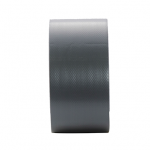 Black-Cloth-Duct-Tape-silver3