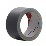 Black-Cloth-Duct-Tape-silver4