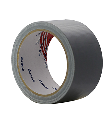 Black-Cloth-Duct-Tape-silver5