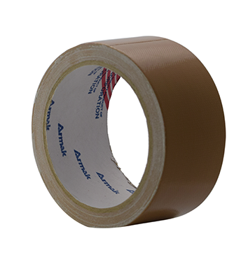 Black-Cloth-Duct-Tape-tan5