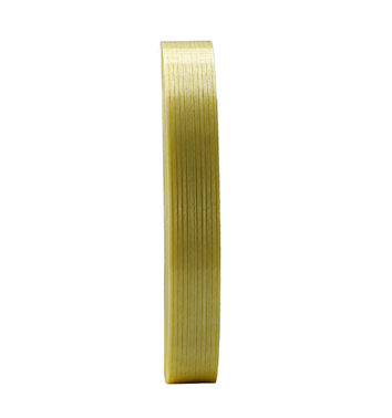Filament-Tape-back