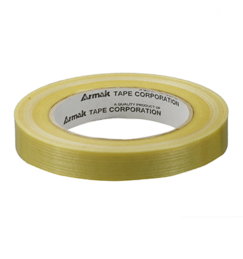Filament-Tape-down
