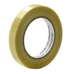 Filament-Tape-right