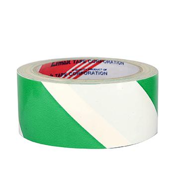Floor-Marking-Tape-1