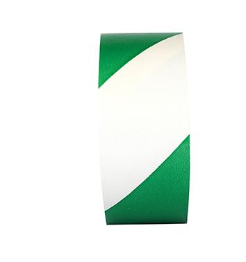 Floor-Marking-Tape-2