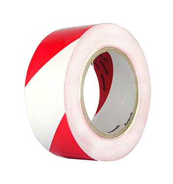 Floor-Marking-Tape-red-1