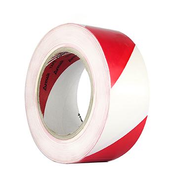 Floor-Marking-Tape-red-2