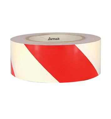 Floor-Marking-Tape-red-4