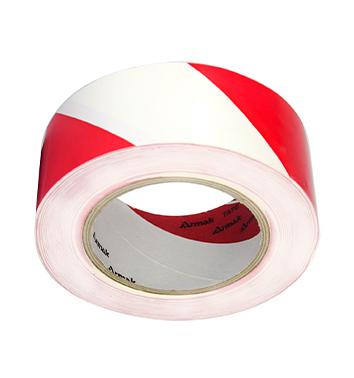 Floor-Marking-Tape-red-5