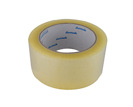 General Purpose Packaging Tape (Blue)