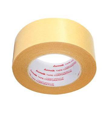 Kraft-Tape-5