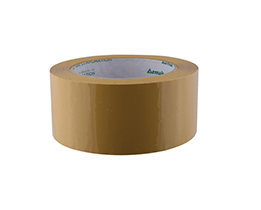 Performance Grade Packaging Tape (Green)