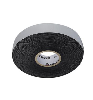 Rubber-Tape-5