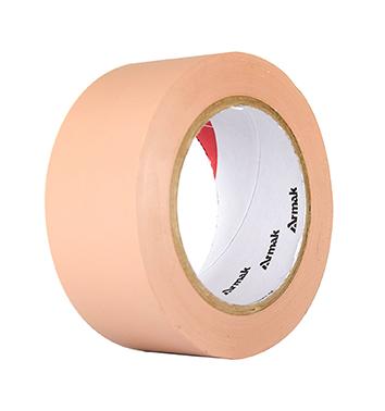 Vinyl-Duct-Tape-2