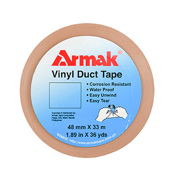 Vinyl-Duct-Tape-featured