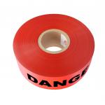 red-warning-tape-5