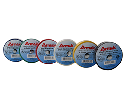 Armak Tape Corporation