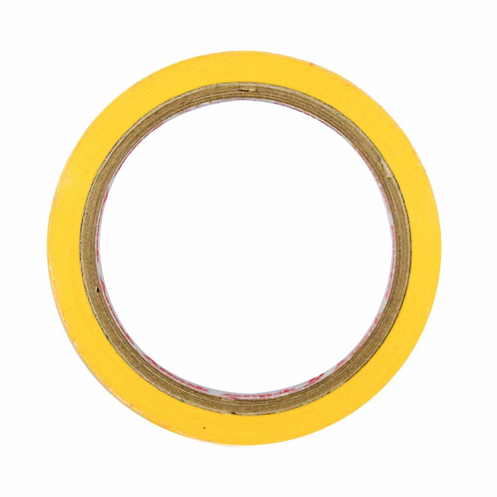 yellow (5)