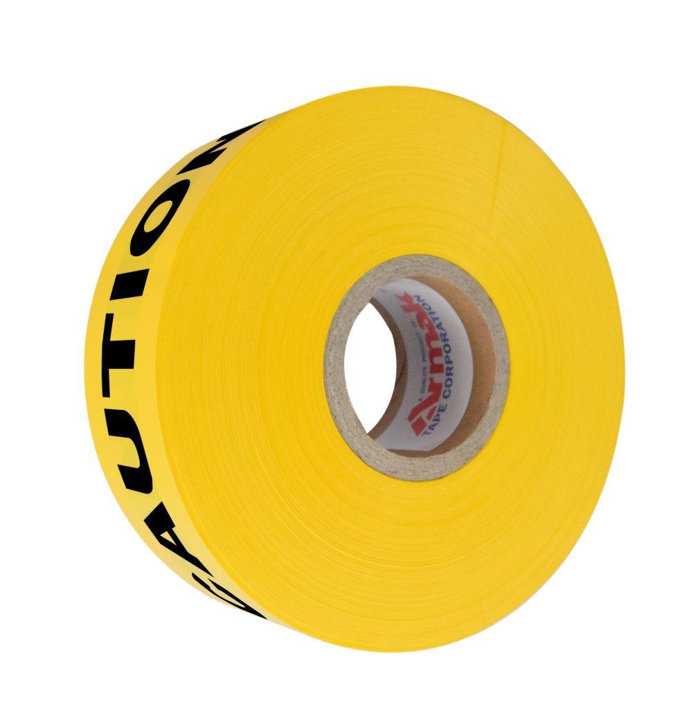 yellow warning tape 4
